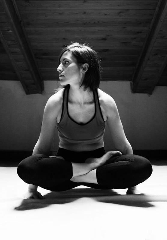Apkeliye Vinyasa Yoga
